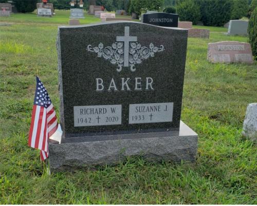 baker-1