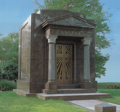 canizaro-mausoleum
