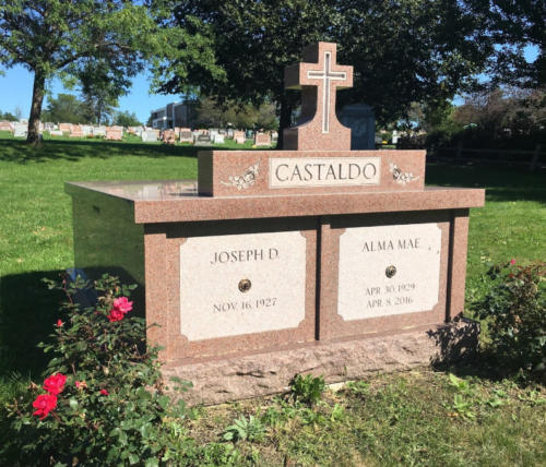 castaldo-mausoleum-2