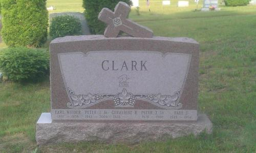 clark-monument