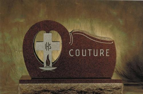 couture-monument
