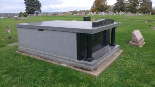 leyburn-mausoleum-2