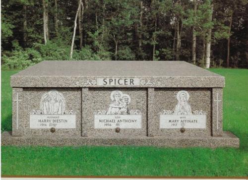 mausoleum-spicer