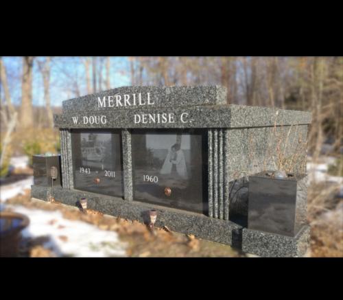 merril-mausoleum