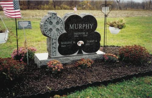 murphy-monument