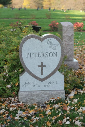 peterson-monument