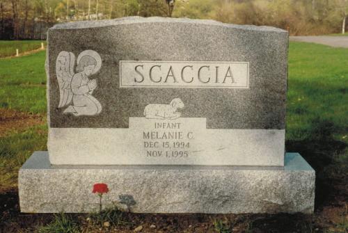 scaccia-monument