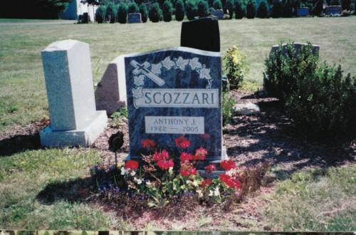 scozzari-monument