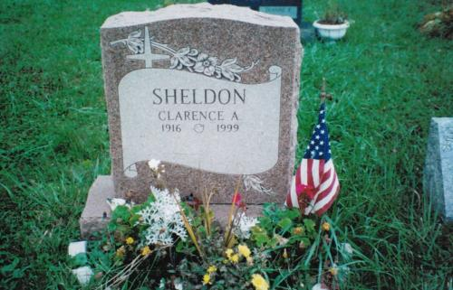 sheldon-single-monument