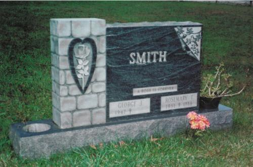 smith-gem-mist-monument