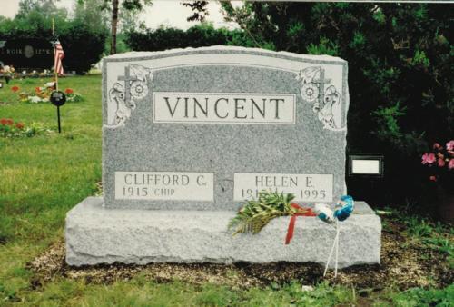 vincent-monument
