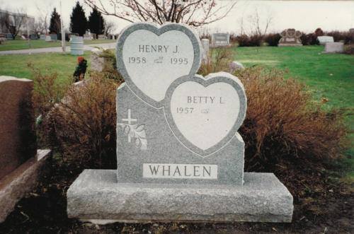 whalen-monument