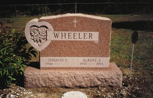 wheeler-monument